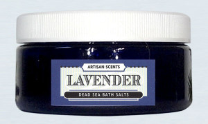 DeadSea_Salt8oz