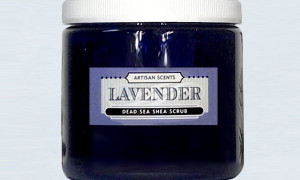 DeadSea_Scrub16oz