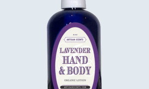 Lavender_body_lotion