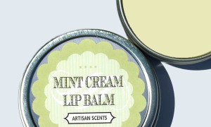 lip_balm_mint_cream