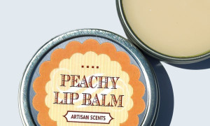 lip_balm_peachy
