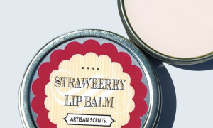 lip_balm_strawberry