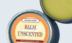 uncented_balm