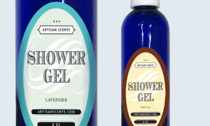 600_shower_gel