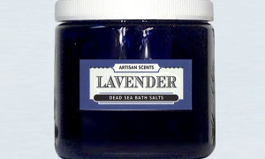 DeadSea_Salt16oz